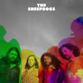 The Sheepdogs - Alright OK