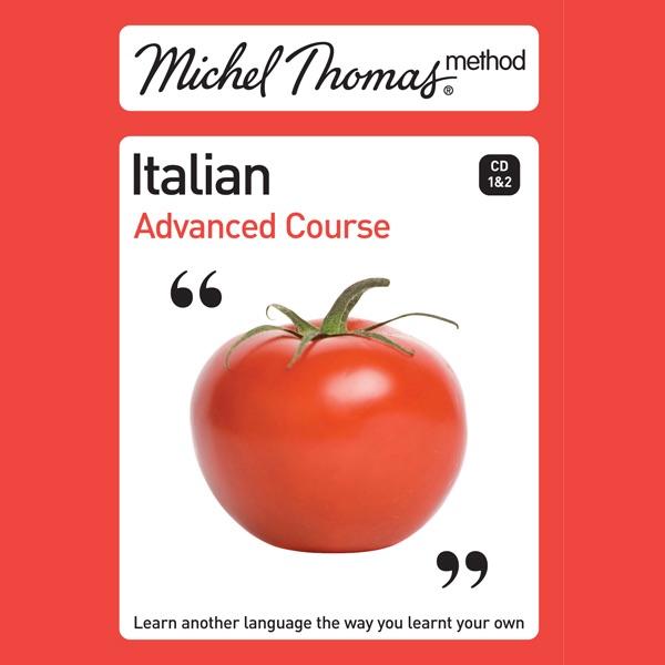 Learn italian – learn to speak italian with the michel thomas.
