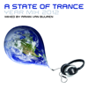 A State of Trance Year Mix 2012 (Mixed By Armin van Buuren) - Armin van Buuren