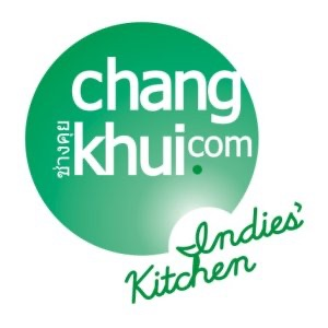 Changkhui: Indies' Kitchen