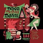 Ding Dong Devils - Tiki Caliente