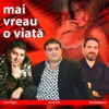 Mai Vreau O Viata / I Want an Other Life, Various Artists