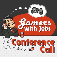GWJ Conference Call Episode 733