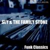 Funk Classics ジャケット写真