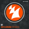 Skylarking Remixes EP
