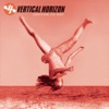 Vertical Horizon - Miracle