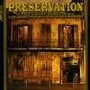 An Album to Benefit Preservation Hall & the Preservation Hall Music Outreach Program, Preservation Hall Jazz Band