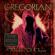 Losing My Religion - Gregorian