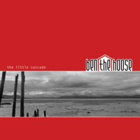 The Little Cascade by Ben the Hoose on Apple Music