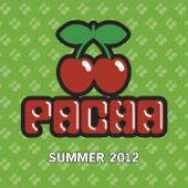 Pacha Summer 2012