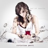 Jar of Hearts - Single, Christina Perri