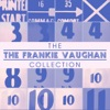 The Frankie Vaughan Collection (Re-Recorded Versions)