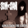 Songs From the Earth - Son of Sam