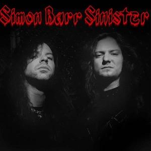 SimonBarrSinister - Killer Be Killed