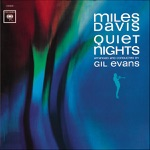 Miles Davis & Gil Evans - The Time of the Barracudas