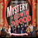 The Mystery of Edwin Drood (The 2013 New Broadway Cast Recording) - The Mystery of Edwin Drood - The 2013 New Broadway Cast