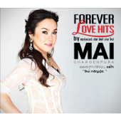 Forever Love Hits by Mai