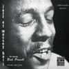 Lullaby Of Birdland - Bill Powell Trio