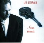 Lee Ritenour - Blue in Green