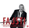 Raschte Kanns De Dono - Fausti