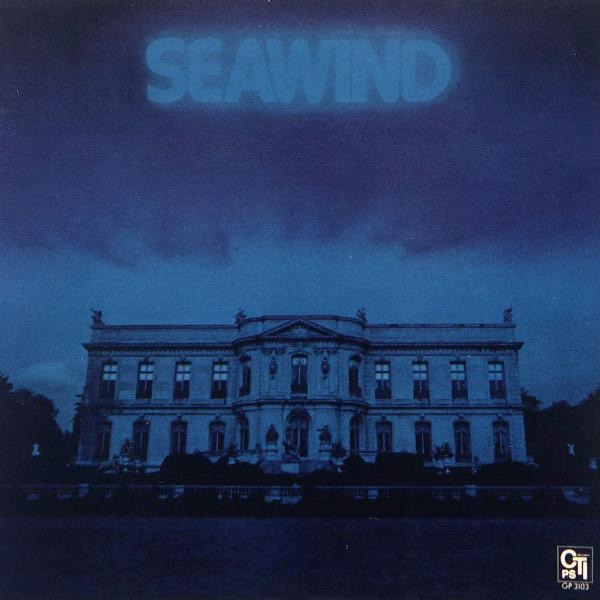 Seawind - He Loves You