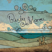 Busby Marou (Deluxe Edition)