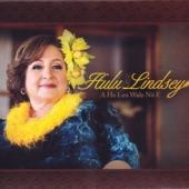 Hulu Lindsey - I Ali'i No 'Oe