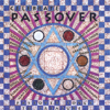 Celebrate Passover - Various Artists