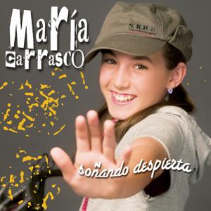 María Carrasco - El Abuelo
