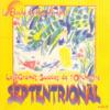 Les grands succès de l'Orchestre Septentrional, vol. 1 (La boule de feu d'Haiti) - L'Orchestre Septentrional
