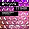 Esther 2K13 (Remixes, Pt.2) - Single, Afrojack