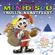 DD Company & Minidisco - Vrolijk Kerstfeest