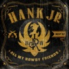 All My Rowdy Friends: Best of Hank Jr