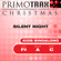 Silent Night (Vocal Demonstration Track - Original Version) - Christmas Primotrax