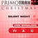 Silent Night (Medium Key - A - Performance Backing Track) - Christmas Primotrax
