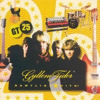 Gt25 - Samtliga Hits! - Gyllene Tider