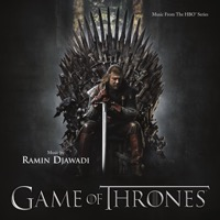 Game of Thrones (iTunes)