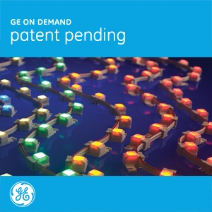 GE Podcasts | Patent Pending
