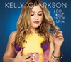 I Do Not Hook Up - EP, Kelly Clarkson