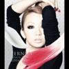 Eternity - Love & Songs ジャケット写真