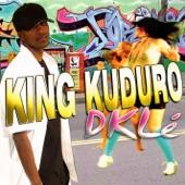 DKLé (Qualif. remix) - Single