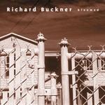 Richard Buckner - Six Years
