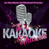 Karaoke (In the Style of Michael Franks), Vol. 1