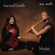 Bhakti Jai (re-release) - Sacred Earth
