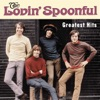 The Lovin' Spoonful - Younger Generation