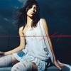 ブレイド - EP ジャケット写真