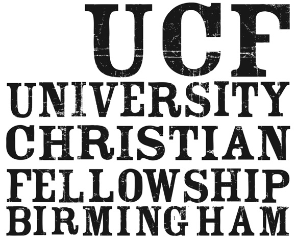 University Christian Fellowship
