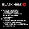 Endless Wave / Theme from Norefjell (The Remixes) - EP, Kamaya Painters & DJ Tiesto