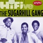Rapper's Delight by The Sugarhill Gang
