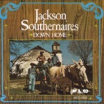 The Jackson Southernaires - Prayer Will Change Things for You